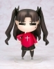 Fate/stay night - Figura - Nendoroid Yasagure Rin
