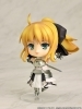 Fate/unlimited codes - Figura - Nendoroid Saber Lily