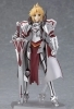 "Fate/Apocrypha - Figura - Figma Saber of ""Red"""