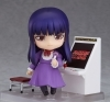 High Score Girl - Figura - Nendoroid Oono Akira TV Animation Ver.