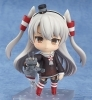 Kantai Collection - Figura - Nendoroid Amatsukaze