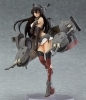Kantai Collection - Figura - figFIX Nagato Half-Damage Ver.