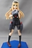 Kantai Collection - Figura - SPM Figure: Yuudachi