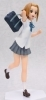 K-On!! - Figura - Extra Figure Vol.2: Tainaka Ritsu