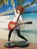 K-On!! - Figura - PM Figure Windmill: Hirasawa Yui
