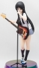 K-On!! - Figura - PM Figure Lefty, Rock'n Roll!!: Akiyama Mio