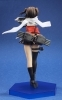 Kantai Collection - Figura - PM Figure: Sendai Kai Ni