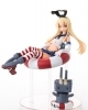 Kantai Collection - Figura - Prize Shimakaze