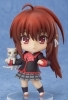 Little Busters! - Figura - Nendoroid Natsume Rin