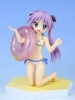 Lucky Star - Figura - Hiiragi Kagami Beach Queens Version