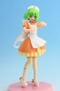 Macross Frontier - Figura - DXF Figure: Ranka Lee Nurse Ver.
