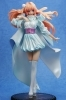 Macross Frontier The Movie - Figura - Ichiban Kuji Prize B: Sheryl Nome White Rabbit Ver.
