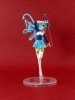 Magic Knight Rayearth - Figura - SP Figure Vol.1: Ryuuzaki Umi