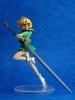 Magic Knight Rayearth - Figura - SP Figure Vol.2: Hououji Fuu