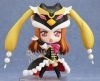 Mawaru Penguin Drum - Figura - Nendoroid Princess of the Crystal