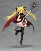Mahou Shoujo Lyrical Nanoha - Figura - Figma Fate Testarossa The MOVIE 1st Version