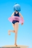 Medaka Box - Figura - Shiranui Hansode Beach Queens Ver.