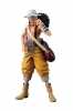 One Piece - Figura - DX Figure The Grandline Men Vol.10: Usopp