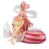 One Piece - Figura - The Grandline Lady Special: Shirahoshi