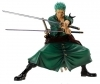 One Piece - Figura - DXF Figure SCultures Vol.5: Zoro