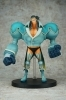 One Piece - Figura - DXF Figure The Grandline Men 15th Edition Vol.1: Franky