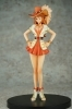 One Piece - Figura - DXF Figure The Grandline Lady 15th Edition Vol.1: Nami