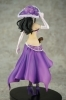 One Piece - Figura - DXF Figure The Grandline Lady 15th Edition Vol.1: Nico Robin