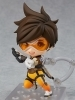 Overwatch - Figura - Nendoroid Tracer Classic Skin Edition