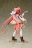 Peace@Pieces - Figura - Hikaru Shinigami Costume Version