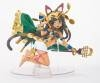 Puzzle & Dragons - Figura - Figure Collection Vol.1: Bastet