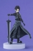 Sword Art Online - Figura - Fairy Dance Figure: Kirito
