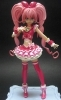 Suite Precure - Figura - DX Figure: Cure Melody