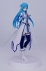 Sword Art Online Ordinal Scale - Figura - SQ Figure: Asuna