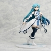 Sword Art Online - Figura - Ichiban Kuji Figure Selection Prize A: Asuna