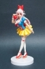 Super Sonico - Figura - Sonico-chan and Fairy Tale Special Figure: Snow White