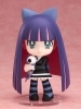 Panty & Stocking with Garterbelt - Figura - Nendoroid Stocking