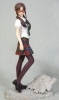 Shin Seiki Evangelion - Figura - Center of Tokyo-3 Vol.2: Makinami Mari Illustrious