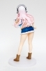 Super Sonico - Figura - Super Sonico Winter Ver.