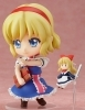 Touhou Project - Figura - Nendoroid Alice Margatroid