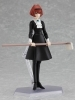 The Big O - Figura - Figma R. Dorothy Wayneright
