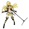 Vocaloid - Figura - FQ Figure: Lily from anim.o.v.e