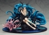Vocaloid - Figura - Hatsune Miku: Deep Sea Girl Ver.