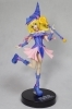 Yu-Gi-Oh! - Figura - Magical Cute Figure: Dark Magician Girl