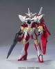 Kidou Senshi Gundam 00 - Garage Kit - HG Reborns