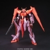 Kidou Senshi Gundam 00 - Garage Kit - HG Arios Transam Mode Gloss Injection Ver.