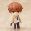 Angel Beats! - Gashapon - Petit Nendoroid #02 Set