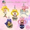 Bishoujo Senshi Sailor Moon - Gashapon - Twinkle Dolly Sailor Moon 3