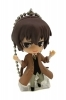 Bungou Stray Dogs - Gashapon - Deformed Mini: Dazai Osamu