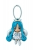 Heartcatch Precure! - Gashapon - Mascot Super!: Cure Marine