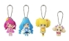 Healin` Good Precure - Gashapon - Healing Good Swing